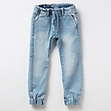 Jeans Conr372g