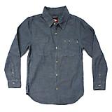 Camisa Manga Larga ADF296BT