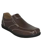 Zapato Casual Herco