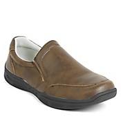 Zapatos Casual Soribel
