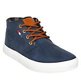 Zapatillas urbanas Hombre Principal Az