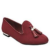Zapatos Casuales Atasi Bu