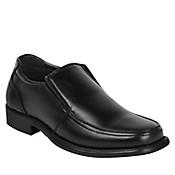 Zapatos de Vestir Mocaenc