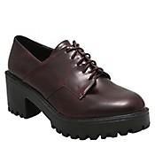 Zapatos Casuales Caru Bu