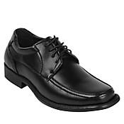 Zapatos de Vestir Lacesenc