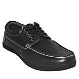 Zapato Casual Harem