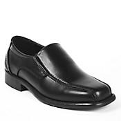 Zapatos Vestir Mocapara
