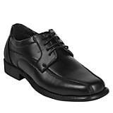 Zapatos de Vestir Lacesparale Negro