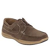 Zapatos Casuales Myrna