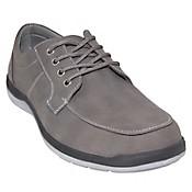 Zapato Casual Ehden