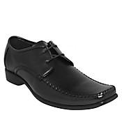 Zapato de Vestir Sewed