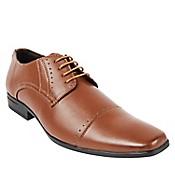 Zapatos Vestir Captoe