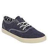 Zapatillas Urbana Hombre Araucano Azul