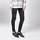 Jeans Largo JFB810PX