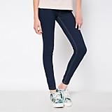 Jeans Básico Moda