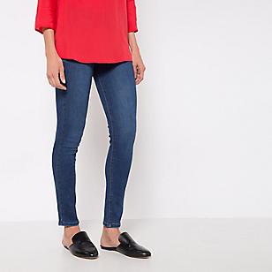 Jeans Largo JDB090OB