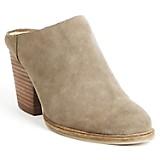 Zapatos Casual Den Ta