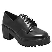 Zapatos Casuales Caru Ne