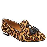 Zapatos Atasi Print