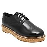 Zapatos Acora Negro