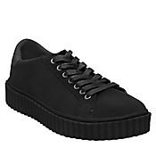 Zapatillas Bobi Negro