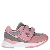 Zapatillas Niña Girl Runner