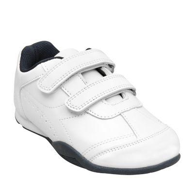 zapatos nike para bebes recien nacidos