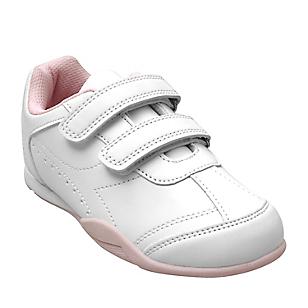 Zapatillas Niña Girl Sport