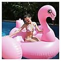 Flotador Flamingueo