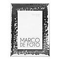 Marco de Foto Martillado 10 x 15 cm