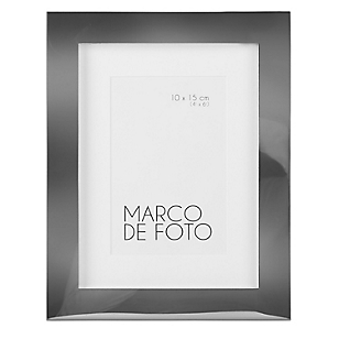 Marco de Foto Ancho 13 x 18 cm