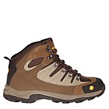 Zapatillas Outdoor Bo Kh