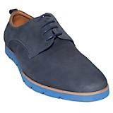 Zapato Casual Posh Az