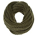 Bufanda Cuello Liso