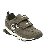 Zapatillas Bernie J6411A054AU0062