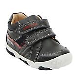 Zapatillas Balu B640PB085224002