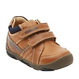 Zapatillas Balu B640PB000CL6054