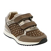 Zapatillas Maisie J6403C022BC5005