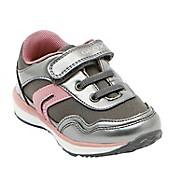 Zapatillas Todo B6485E0HH111377