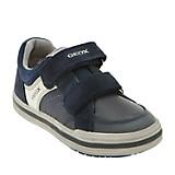 Zapatillas Elvis J64A4F054224002