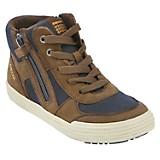 Zapatillas Elvis J64A4B0BCSE0947