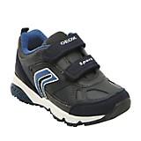 Zapatillas Bernie J6411A054AU4264