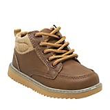 Zapatos Freddy Niño