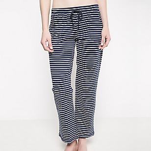 Pantalón Stripes