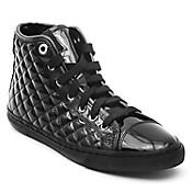 Zapatos N.Club