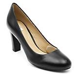 Zapatos Mariele