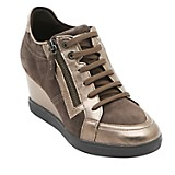 Zapatillas Eleni
