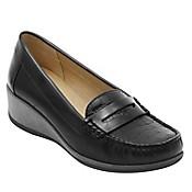 Zapatos Arethea