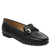Zapatos Elidia