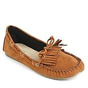 Zapatos Casual Anaval Ca